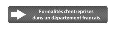 Effectuer des formalités d'entreprises sur un autre département français
