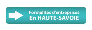 Effectuer des formalités d'entreprises en Haute-Savoie