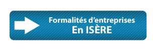 Effectuer des formalités d'entreprises en Isère